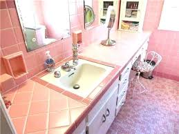blue and pink bathroom designs. Pink And Blue Bathroom Ideas Bathrooms Decor . Designs