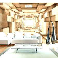 Home office wallpaper Interior Office Wallpaper Design Office Wallpaper Designs Office Wallpaper Designs Office Wallpaper Home Office Wallpaper Designs Office Wallpaper Astorein Office Wallpaper Design Custom Photo Wall Paper Stereoscopic