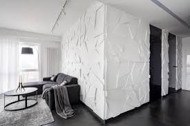 9 of the latest trends in wallpaper for