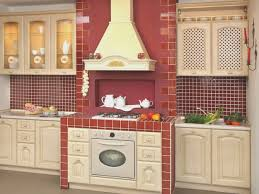 home design paint. best country kitchen tile backsplash amazing home design fantastical and improvement red makeover to paint inch underlayment raleigh nc behind range do .