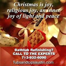 bathtub refinishing austin advanced tx advanced bathtub refinishing tigard or ideas
