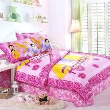disney princess sheet set twin princess comforter set bed girls bedding and for prepare 7 disney