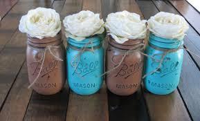 Decorative Mason Jars For Sale SALE 100 Pint Mason Jars Decorative Mason Jars Teacher 25