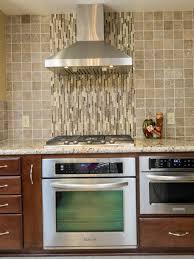 Kitchen Tile Designs Behind Stove Kitchen Tile Backsplash Ideas For Behind  The Range Kitchen
