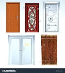 Decorating front door clipart pictures : Articles with Front Door Clipart Black And White Tag: luxury front ...