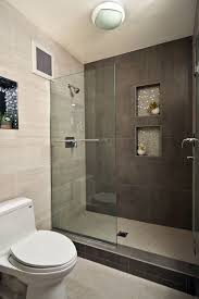 marvelous small modern bathroom ideas. 6 Coolest Small Bathroom Great Design Marvelous Modern Ideas E