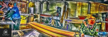 Image result for boulderbridges.com