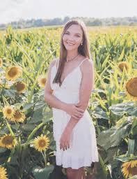 Olivia Rachelle Burris | | Kentucky New Era
