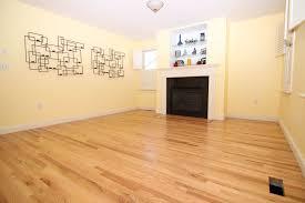 modern hardwood floor designs. Modern Wood Floors Hardwood Floor Designs S