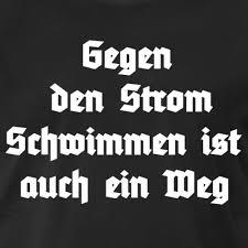 Humor Coole Sprüche Shirts