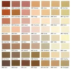 Omega Stucco Colors Chart Www Bedowntowndaytona Com