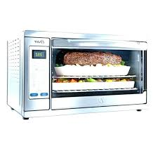 extra large convection toaster oven digital oven gallery extra large digital oven entertaining digital convection digital