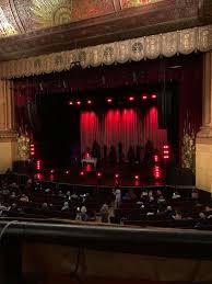 Photos At Beacon Theatre