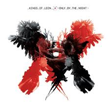Rock Music Charts 2008 Only By The Night 2008 Kings Of Leon Kings Of Leon