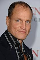 favourite actors imdb 3 woody harrelson