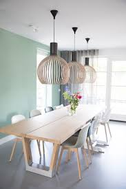 Kitchen Table Settings 17 Best Ideas About Dining Table Decorations On Pinterest Dining