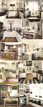 17 Best images about Kök on Pinterest | Modern kitchens, Bar and ...