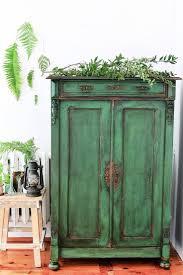 Best 25+ Green painted furniture ideas on Pinterest | Green ...