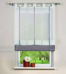 45 Frisch Vorhänge Küchenfenster Modern Mobel Ideen Site Mit