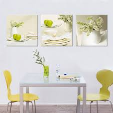 Green Apple Decorations For Kitchen Online Get Cheap Kitchen Apple Decor Aliexpresscom Alibaba Group