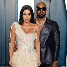 How Kim Kardashian Honored Ex Kanye West on Father's Day 2021 - E! Online  Deutschland
