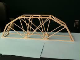 Balsa Wood Bridge Designs Bridges Bridges Made Out Of Balsa Wood Bridge Design