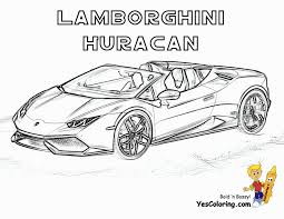 Small Picture Coloring Pages Rugged Exclusive Lamborghini Coloring Pages Cars