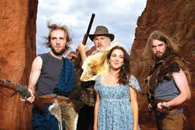 theatre works colorado springs theatreworks new season starts with cymbeline and a perfect
