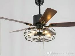 full size of hampton bay hugger 52 in black ceiling fan with light inch white and