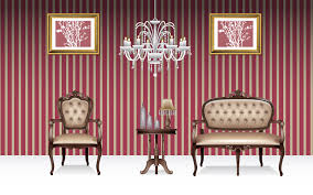 Small Picture Download Wallpapers 2560x1600 Architecture Room Chairs 3d Doors
