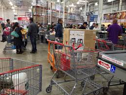 do you really know what you re eating new items at costco and a the parking lot at my costco whole in hackensack was a zoo this afternoon but checkout was no problem i saw several new items including 2 pound bags