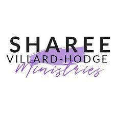 From Fear to Faith, Restored Life Worship Center, Ocoee, 12 December