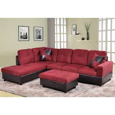 Sectionals And Sofas Furniture Sophisticated Designs Of Cheap Sectionals Under 300 For