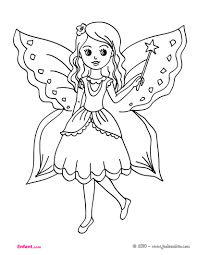 Coloriages Pour Filles 5 On With Hd Resolution 1181x1594 Pixels