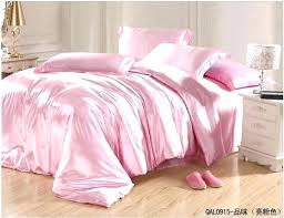 hot pink sheets medium size of pink sheet set twin hot bedding full size sets single hot pink sheets
