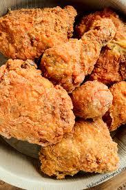 kfc fried chicken. Unique Fried Kfc1  Intended Kfc Fried Chicken