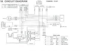 yamaha g1 wiring harness diagram not lossing wiring diagram • yamaha g2 gas wiring harness simple wiring diagram rh 26 mara cujas de yamaha drive golf