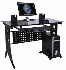 home office furniture ct ct. Singapore Home Office Furniture. VISTA Furniture Ct S