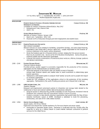 high school student resume example normal bmi chart high school student resume example education for business administration for resume high school student sample experience in systems manager jpg
