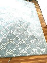 metallic jute rug faroetgozlaninfo silver and gold area rug jakes gold silver area rug by ophelia