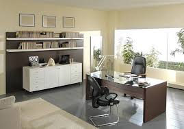 contemporary home office design. designs 25 modern home office ideas on design with nice view white contemporary