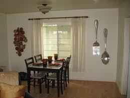 fork wall decor v sanctuary