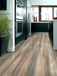 shaw vinyl tile flooring reviews vinyl plank flooring reviews luxury vinyl plank luxury vinyl plank flooring