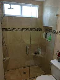 awesome shower curtain over sliding glass doors spectacular curtain over sliding glass door shower shower curtain