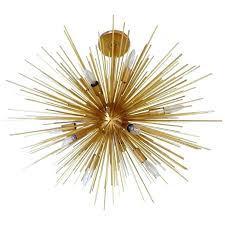 gold sputnik chandelier magnificent gold sputnik chandelier for gold sputnik chandelier uk
