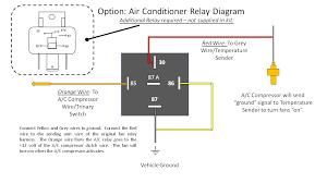 spal fan wiring diagram single on spal download wirning diagrams spal fan installation instructions at Spal Fan Wiring Diagram