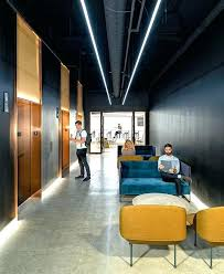 Small modern office space Decor Modern Office Design Ideas For Small Spaces Modern Office Design Creative Office Space Modern Office Design Ideas For Small Spaces Modern Office Design Spafurnishcom Modern Office Design Ideas For Small Spaces Modern Office Design