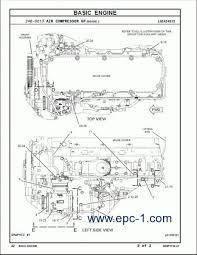 caterpillar c13 on highway engine 01 2006 heavy industrial caterpillar c13 on highway engine 01 2006 2