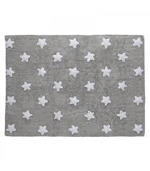 lorena cs washable cotton rugs simply green baby eco ontario canada