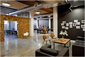 best design office. Office Best Design Modern Within Multeci.info